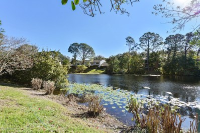 Jacksonville, FL home for sale located at 8833 Belle Rive Blvd, Jacksonville, FL 32256