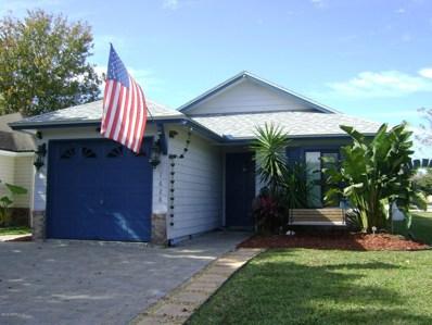 1628 Blue Ridge Dr, Jacksonville, FL 32246 - #: 1027827