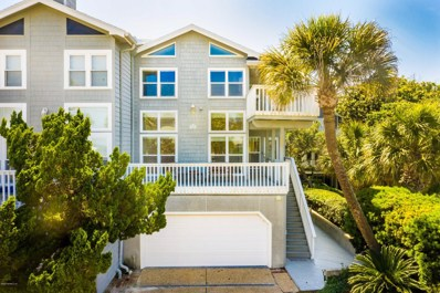 2006 Beach Ave, Atlantic Beach, FL 32233 - #: 1027829