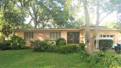 Jacksonville, FL home for sale located at 5875 Dickson Rd, Jacksonville, FL 32211