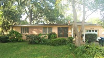 5875 Dickson Rd, Jacksonville, FL 32211 - #: 1027843