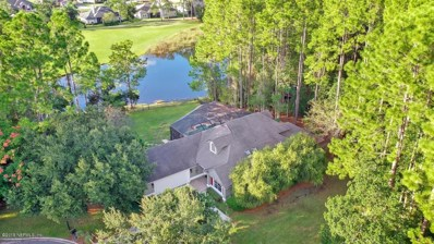 St Johns, FL home for sale located at 4592 E Seneca Dr, St Johns, FL 32259