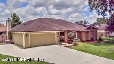 Jacksonville, FL home for sale located at 4633 Ilah Rd N, Jacksonville, FL 32257