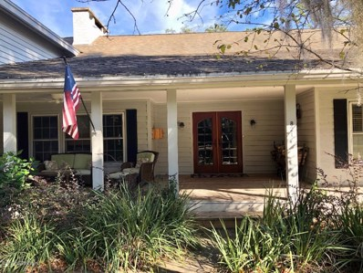 Jacksonville, FL home for sale located at 821 Rio Lindo Dr, Jacksonville, FL 32207