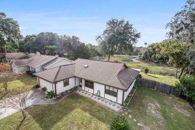 Jacksonville, FL home for sale located at 2172 Aspen Ridge Dr, Jacksonville, FL 32233