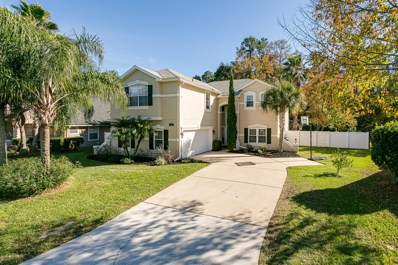 Fleming Island, FL home for sale located at 1852 Sea Pines Ln, Fleming Island, FL 32003