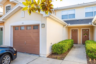 8550 Argyle Business Loop UNIT 1504, Jacksonville, FL 32244 - #: 1027882