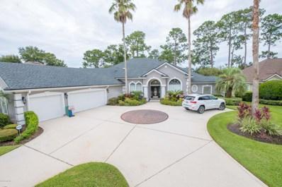 13136 Wexford Hollow Rd N, Jacksonville, FL 32224 - #: 1027887