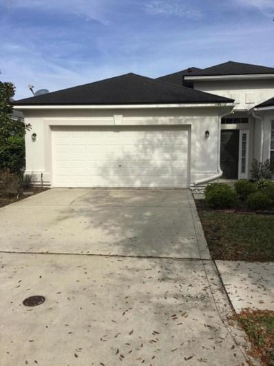 14672 Falling Waters Dr, Jacksonville, FL 32258 - #: 1027890