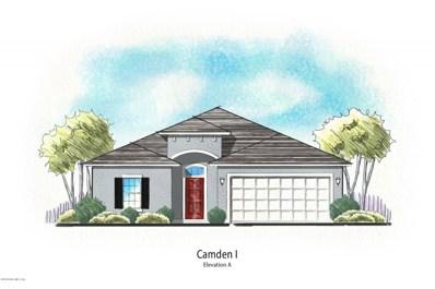 Jacksonville, FL home for sale located at 4687 Greenbrooke Ct, Jacksonville, FL 32257