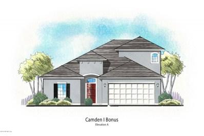 Jacksonville, FL home for sale located at 9921 Kevin Rd, Jacksonville, FL 32257