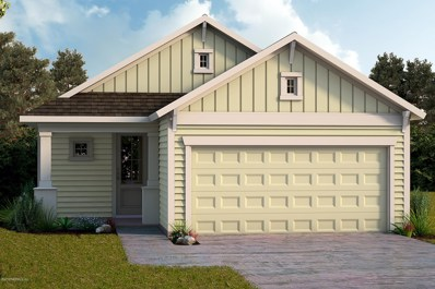 Ponte Vedra, FL home for sale located at 242 Pioneer Village Dr, Ponte Vedra, FL 32081