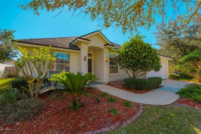 Orange Park, FL home for sale located at 3047 Stonewood Way, Orange Park, FL 32065