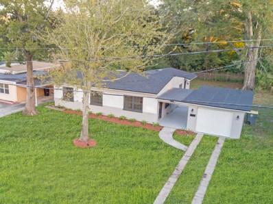Jacksonville, FL home for sale located at 3645 Copper Cir E, Jacksonville, FL 32207