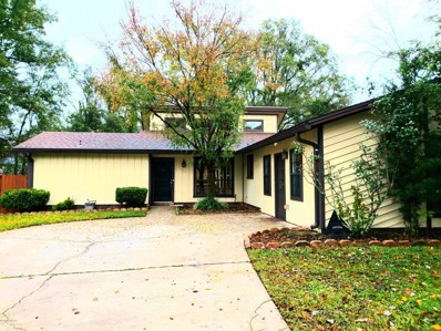 Jacksonville, FL home for sale located at 1555 Sonoma Ct, Jacksonville, FL 32221