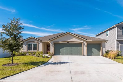 St Johns, FL home for sale located at 59 Chandler Dr, St Johns, FL 32259