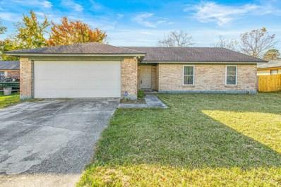3942 Star Tree Rd, Jacksonville, FL 32210 - #: 1028025