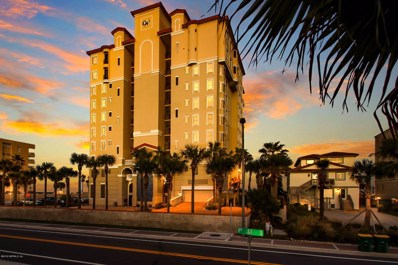 Jacksonville Beach, FL home for sale located at 50 3RD Ave S UNIT 903, Jacksonville Beach, FL 32250