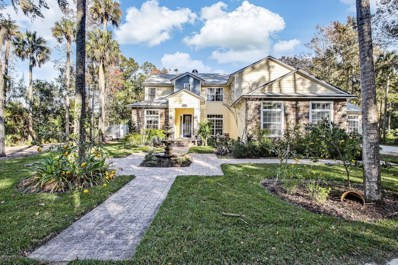 Ponte Vedra Beach, FL home for sale located at 140 Roscoe Blvd N, Ponte Vedra Beach, FL 32082