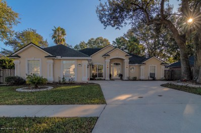 Jacksonville, FL home for sale located at 12525 Briarmead Ln, Jacksonville, FL 32258