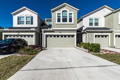 Orange Park, FL home for sale located at 3727 Aubrey Ln, Orange Park, FL 32065