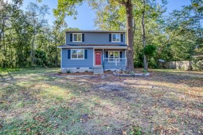 Jacksonville, FL home for sale located at 5136 Seaboard Ave, Jacksonville, FL 32210