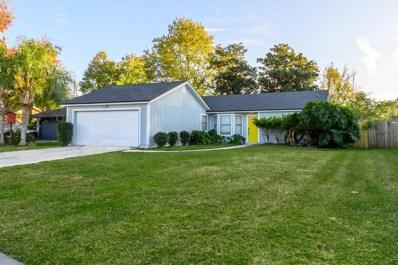 Jacksonville, FL home for sale located at 8410 Spicewood Dr, Jacksonville, FL 32216