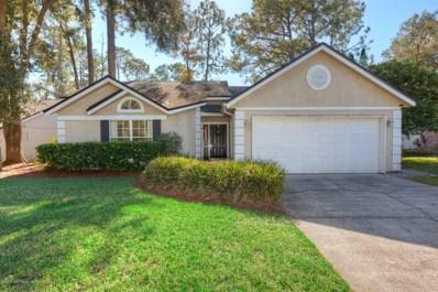 Jacksonville, FL home for sale located at 2004 St Martins Dr E, Jacksonville, FL 32246