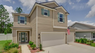 Jacksonville, FL home for sale located at 10172 Bengal Fox Dr, Jacksonville, FL 32222