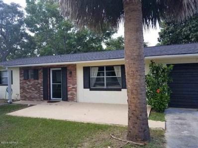 248 Costado St, St Augustine, FL 32086 - #: 1028065