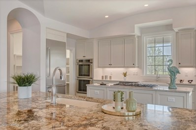 Fleming Island, FL home for sale located at  5675-A Pine Ave, Fleming Island, FL 32003