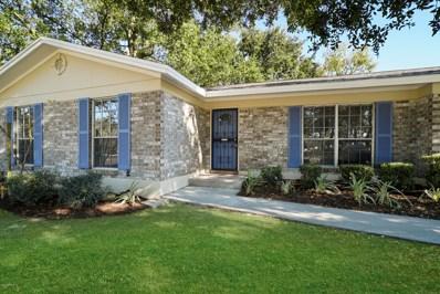 Jacksonville, FL home for sale located at 1679 Old Middleburg Rd N, Jacksonville, FL 32210