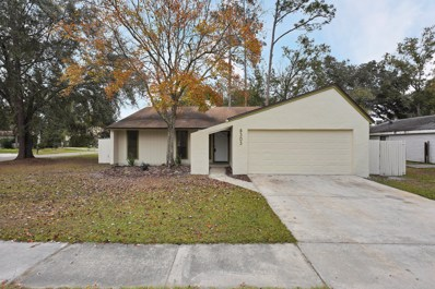 8303 Candlewood Dr W, Jacksonville, FL 32244 - #: 1028075