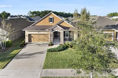 Jacksonville, FL home for sale located at 14061 Prater Ct, Jacksonville, FL 32224