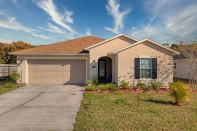Jacksonville, FL home for sale located at 7491 Steventon Way, Jacksonville, FL 32244