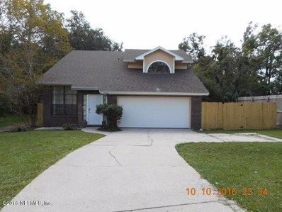 Jacksonville, FL home for sale located at 2720 San Diego Rd, Jacksonville, FL 32207