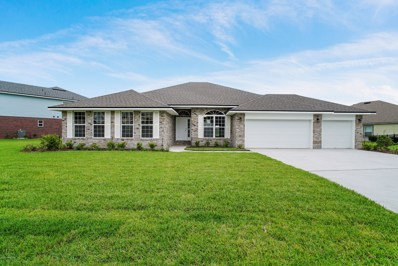 Jacksonville, FL home for sale located at 12523 Weeping Branch Cir, Jacksonville, FL 32218