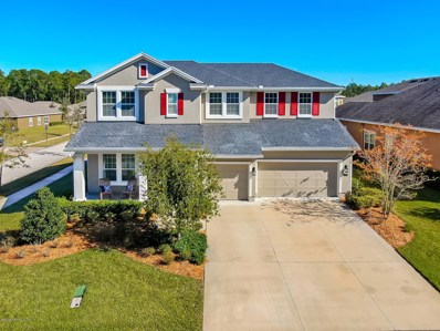 Ponte Vedra Beach, FL home for sale located at 15 Willow Bay Dr, Ponte Vedra Beach, FL 32081