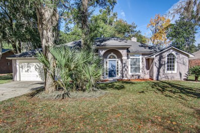 Orange Park, FL home for sale located at 235 Blake Ave, Orange Park, FL 32073