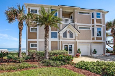 St Augustine, FL home for sale located at 4576 Coastal Hwy, St Augustine, FL 32084