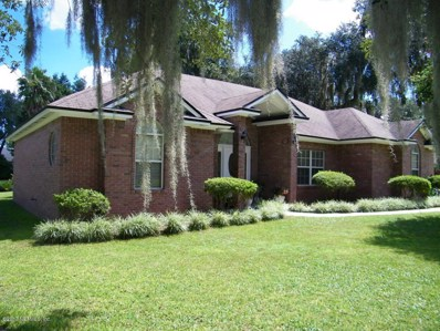 Jacksonville, FL home for sale located at 11097 Crystal Lynn Ct N, Jacksonville, FL 32226