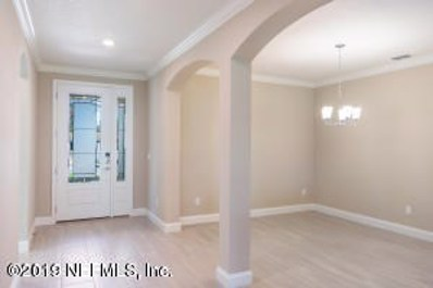 St Augustine, FL home for sale located at 65 Silver Reef Ln, St Augustine, FL 32095