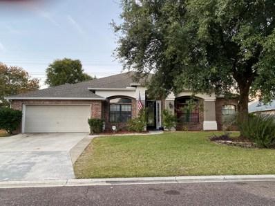 Jacksonville, FL home for sale located at 2979 Captiva Bluff Rd N, Jacksonville, FL 32226