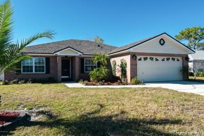 936 Arkenstone Dr, Jacksonville, FL 32225 - #: 1028163
