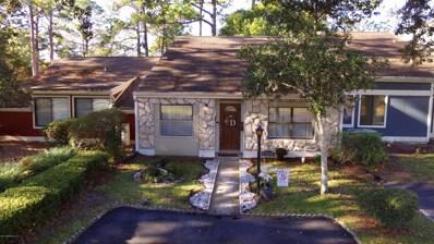 Jacksonville, FL home for sale located at 6224 Lake Lugano Dr, Jacksonville, FL 32256
