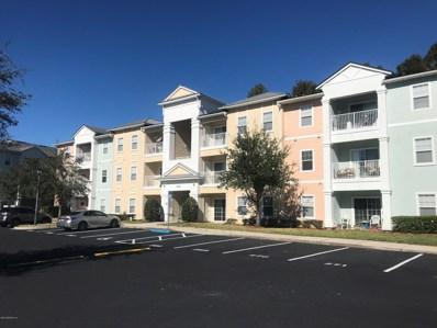 Jacksonville, FL home for sale located at 5006 Key Lime Dr UNIT 104, Jacksonville, FL 32256