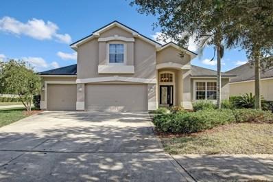 14495 Millhopper Rd, Jacksonville, FL 32258 - #: 1028178