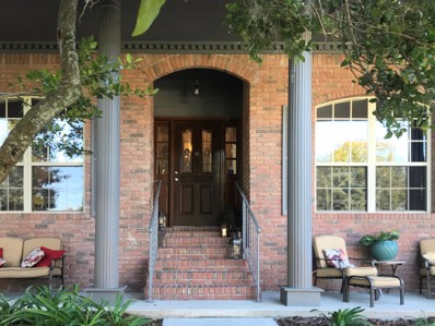 7860 Feather Oaks Dr, Jacksonville, FL 32277 - #: 1028182
