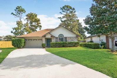 Jacksonville, FL home for sale located at 4575 Deep River Pl, Jacksonville, FL 32224