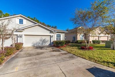 Jacksonville, FL home for sale located at 2345 Caney Oaks Dr, Jacksonville, FL 32218